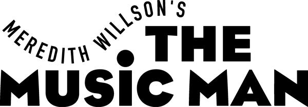Music-Man-Logo-Straight-BW